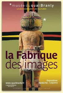 fabrique_images